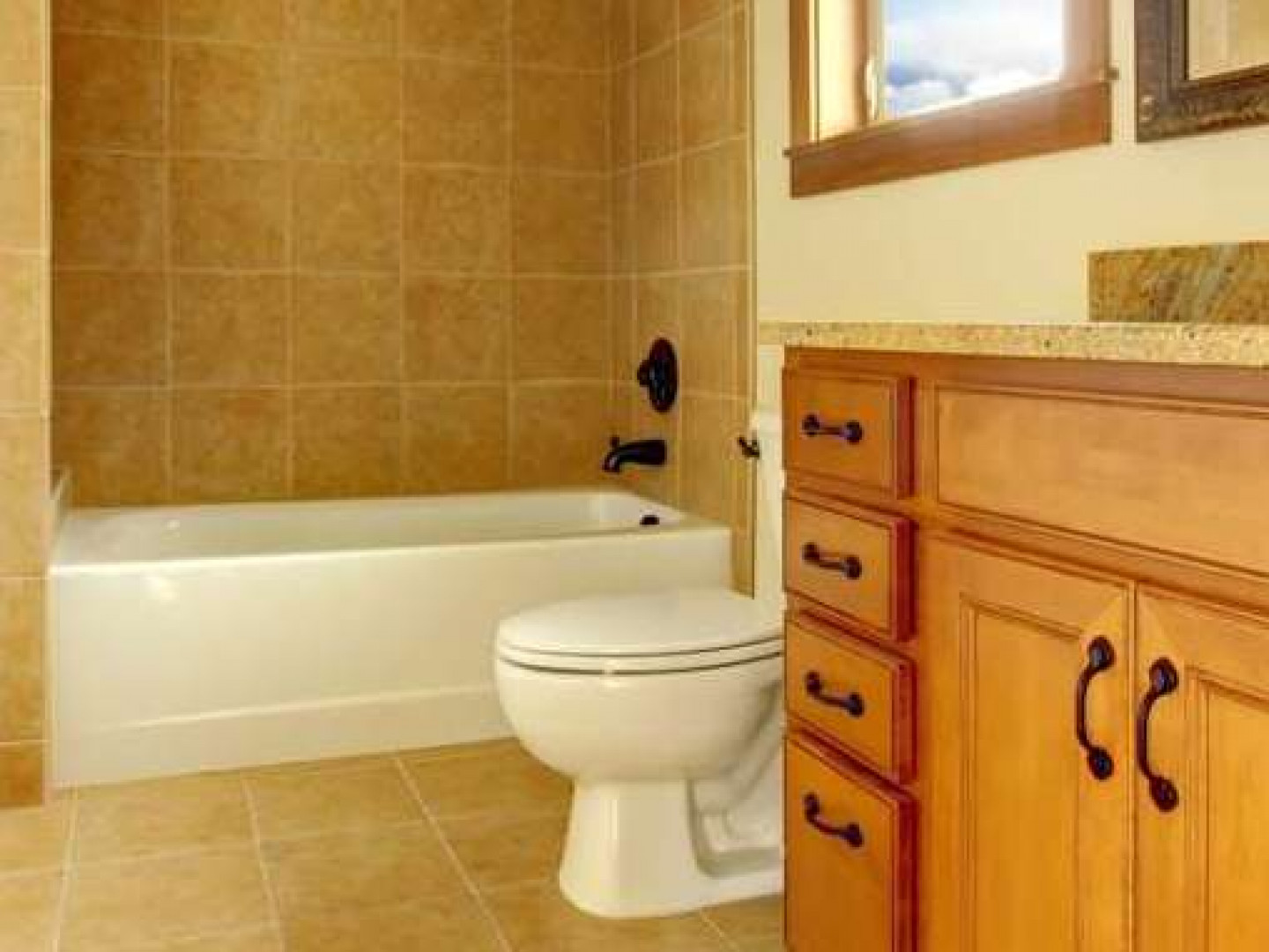 Find Toilet Installation Services in Las Cruces, NM
